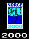 Logo 2000