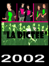 Logo 2002