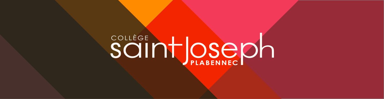 Collège Saint Joseph Plabennec